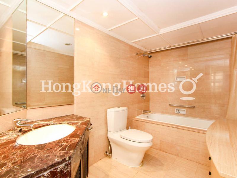 HK$ 63,000/ 月-會展中心會景閣 灣仔區 會展中心會景閣兩房一廳單位出租
