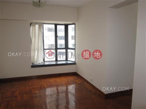 Luxurious 3 bedroom on high floor | For Sale|Vantage Park(Vantage Park)Sales Listings (OKAY-S47463)_0