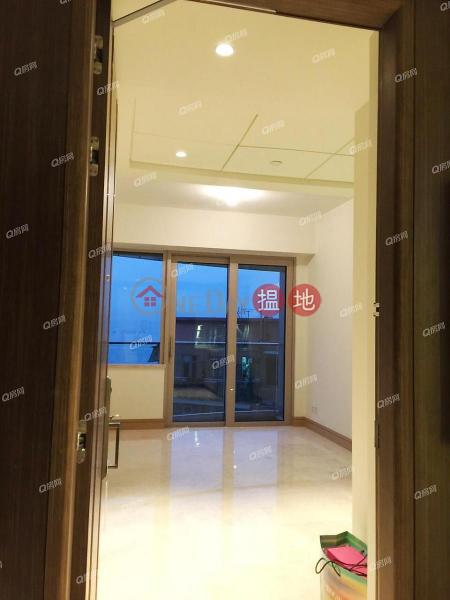 名校網,有匙即睇,鄰近高鐵站,旺中帶靜,景觀開揚《加多近山買賣盤》|加多近山(Cadogan)出售樓盤 (QFANG-S97605)
