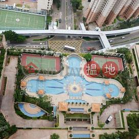 Tower 7 Island Resort | 2 bedroom High Floor Flat for Sale|Tower 7 Island Resort(Tower 7 Island Resort)Sales Listings (QFANG-S69163)_3