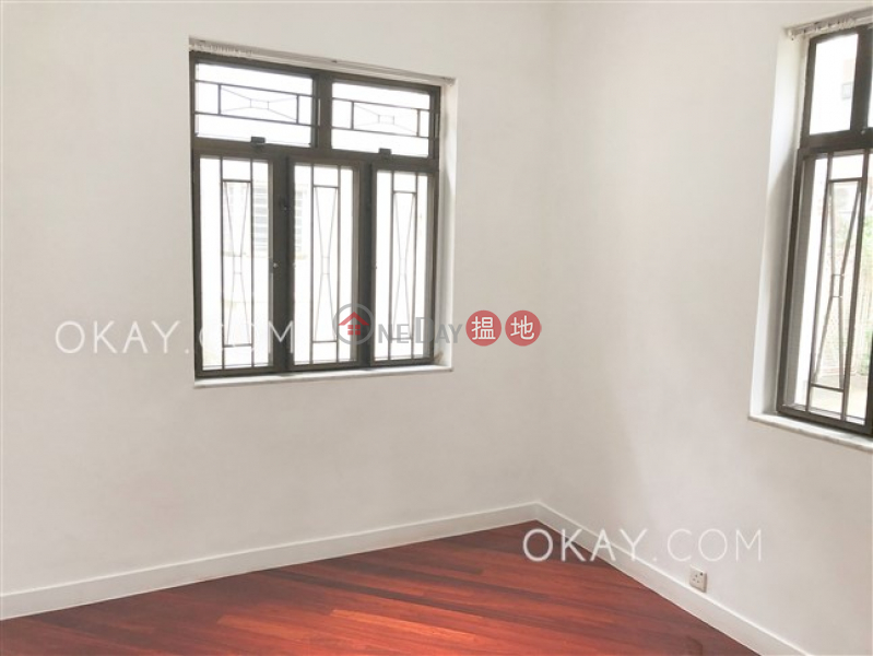 Popular 3 bedroom in Happy Valley | Rental 7A Holly Road | Wan Chai District Hong Kong | Rental | HK$ 51,000/ month