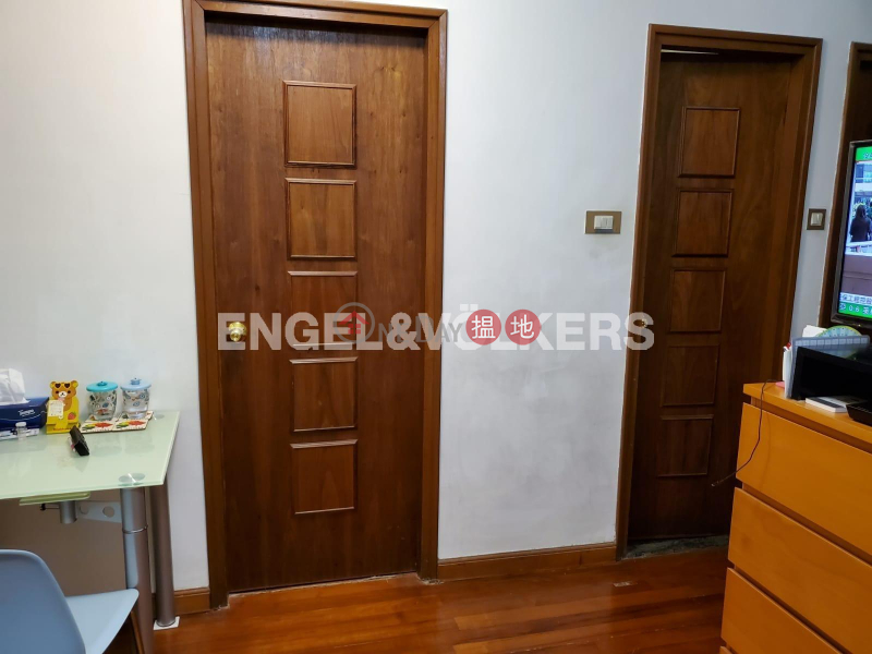 2 Bedroom Flat for Sale in Mid Levels West | Fairview Height 輝煌臺 Sales Listings