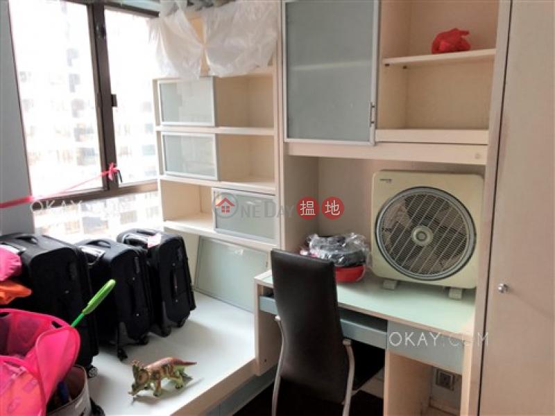 信怡閣|高層|住宅|出售樓盤-HK$ 2,000萬