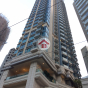 The Avenue Tower 5 (The Avenue Tower 5) Wan Chai|搵地(OneDay)(1)