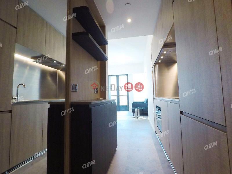 Bohemian House | 2 bedroom Mid Floor Flat for Rent, 321 Des Voeux Road West | Western District, Hong Kong Rental | HK$ 35,000/ month