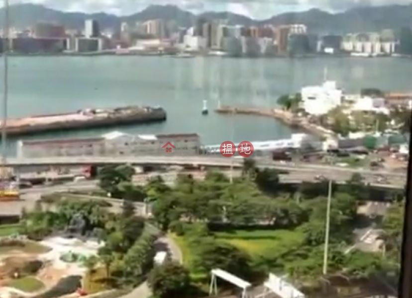 HK$ 45,000/ month, Chinaweal Centre Wan Chai District, TEL: 98755238