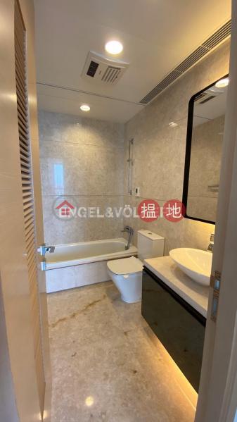 香港搵樓 租樓 二手盤 買樓  搵地   住宅-出租樓盤 石塘咀三房兩廳筍盤出租 住宅單位