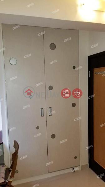 HK$ 18,500/ 月-港暉中心|南區-內街清靜,連租約,品味裝修,上車首選《港暉中心租盤》