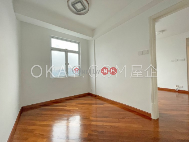 2房1廁,實用率高,極高層,星級會所城市花園2期8座出租單位|233電氣道 | 東區香港-出租-HK$ 27,000/ 月