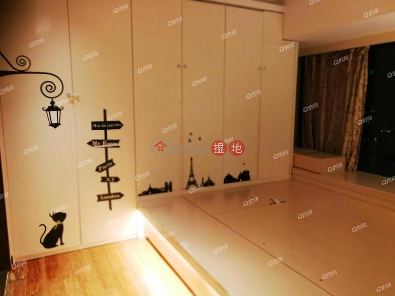 Tower 3 Grand Promenade | 3 bedroom Mid Floor Flat for Sale | Tower 3 Grand Promenade 嘉亨灣 3座 Sales Listings