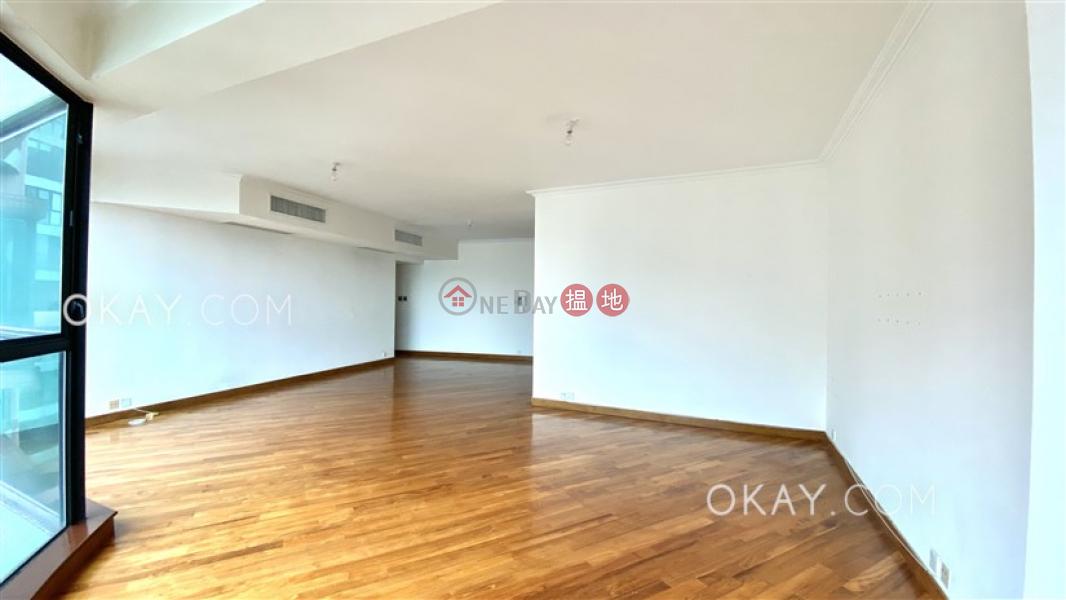 Beautiful 3 bedroom on high floor with parking   Rental, 17-23 Old Peak Road   Central District Hong Kong, Rental, HK$ 85,000/ month