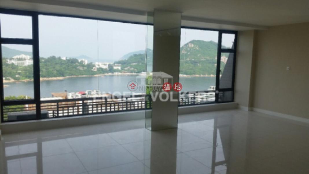 Expat Family Flat for Rent in Chung Hom Kok   35 Ching Sau Lane   Southern District Hong Kong   Rental, HK$ 168,000/ month