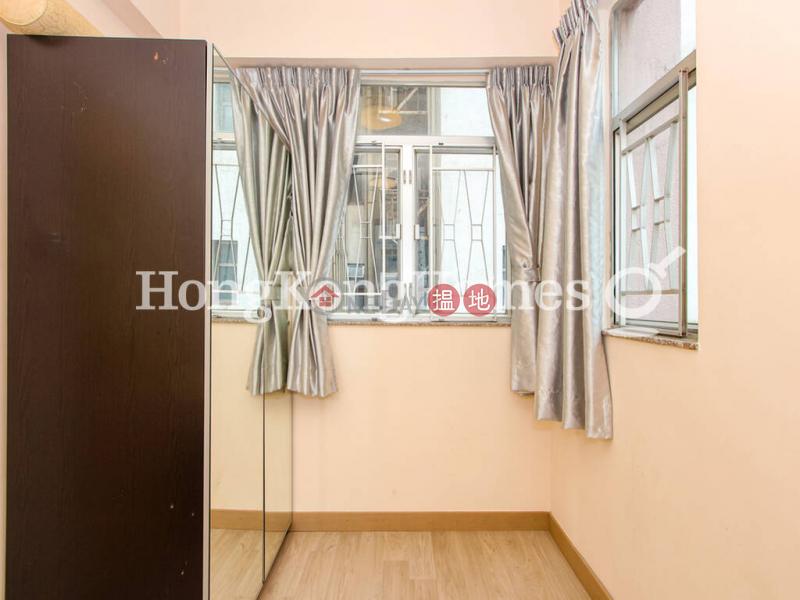 快添大廈 未知-住宅出售樓盤 HK$ 533萬
