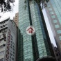 Yue Hing Building (Yue Hing Building ) Wan Chai DistrictHennessy Road103號|- 搵地(OneDay)(1)