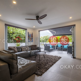 Lovely house with rooftop, terrace & balcony | For Sale|Seacrest Villas(Seacrest Villas)Sales Listings (OKAY-S384017)_0