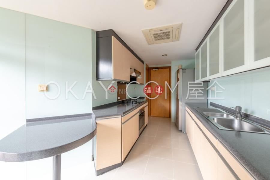 HK$ 78,000/ 月 浪琴園-南區4房2廁,實用率高,星級會所,連車位浪琴園出租單位