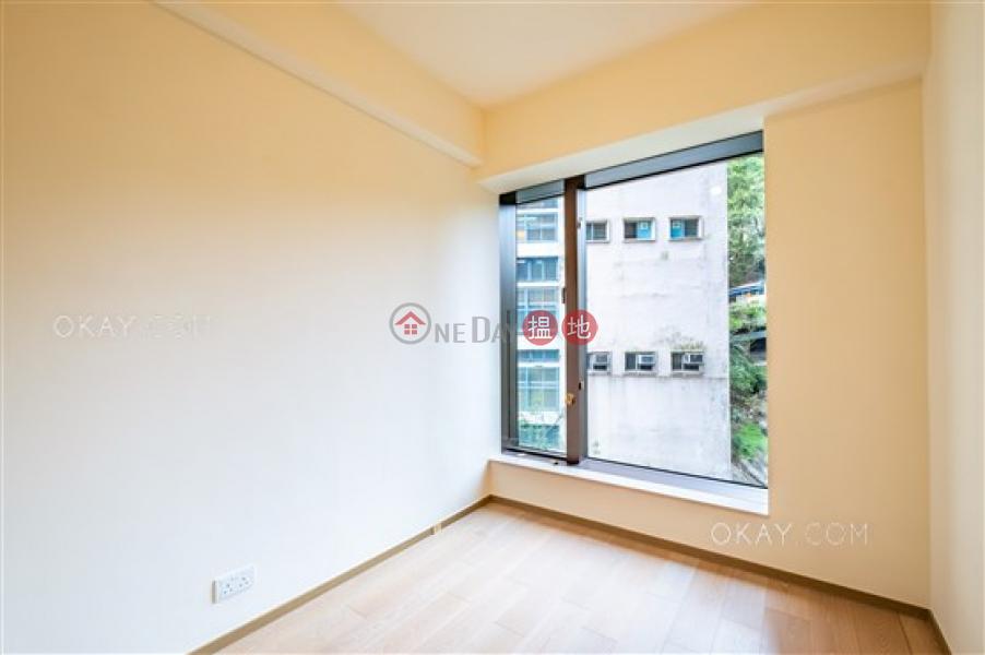 HK$ 34,000/ 月|新翠花園 1座|柴灣區|3房2廁,星級會所,露台《新翠花園 1座出租單位》