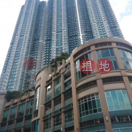 Sham Wan Towers|Southern DistrictSham Wan Towers Block 2(Sham Wan Towers Block 2)Sales Listings (SWT0006)_3