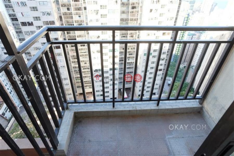 富豪閣|高層住宅-出售樓盤HK$ 1,800萬