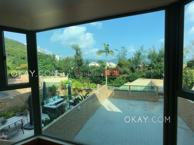 Horizon Crest, Unknown | Residential Rental Listings | HK$ 135,000/ month