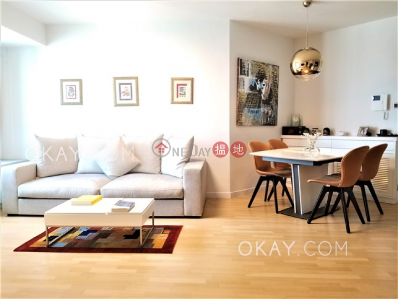 羅便臣道80號高層-住宅|出租樓盤HK$ 60,000/ 月