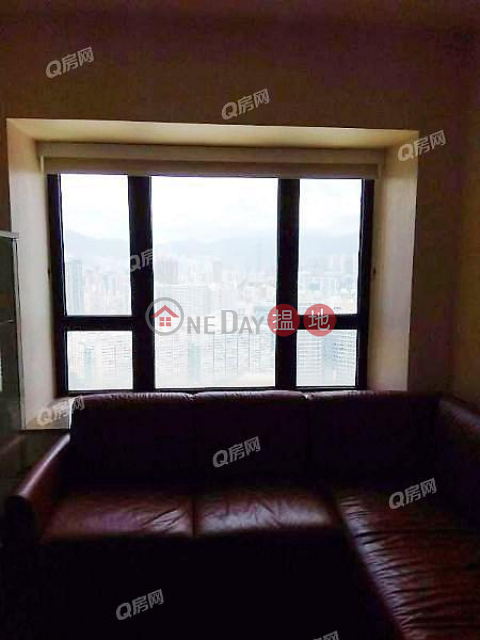 The Arch Star Tower (Tower 2) | 2 bedroom Mid Floor Flat for Sale|The Arch Star Tower (Tower 2)(The Arch Star Tower (Tower 2))Sales Listings (QFANG-S79247)_0