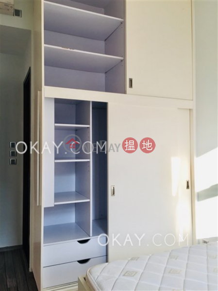 香港搵樓|租樓|二手盤|買樓| 搵地 | 住宅|出售樓盤1房1廁,極高層,可養寵物,露台《嘉薈軒出售單位》
