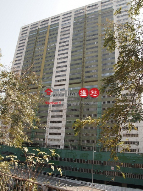 Hing Wai Centre|Southern DistrictHing Wai Centre(Hing Wai Centre)Rental Listings (info@-04773)_0