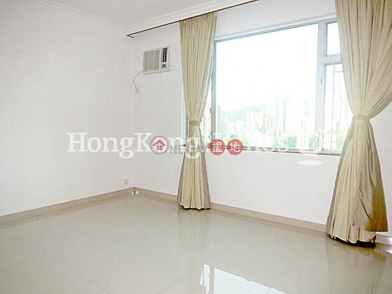 HK$ 34.5M Greenville Gardens | Wan Chai District 3 Bedroom Family Unit at Greenville Gardens | For Sale