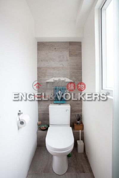 2 Bedroom Flat for Sale in Sai Ying Pun, 164-170 Des Voeux Road West | Western District, Hong Kong Sales HK$ 14.5M