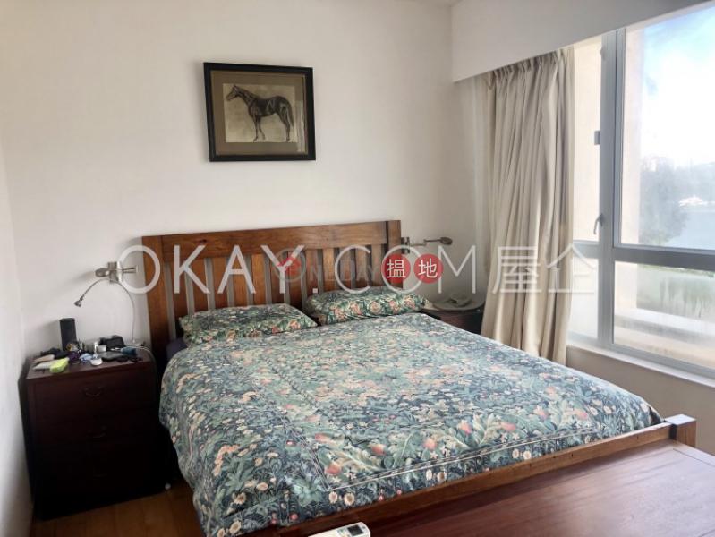 HK$ 70,000/ 月蔚陽3期海蜂徑2號 大嶼山4房4廁,實用率高,海景,星級會所蔚陽3期海蜂徑2號出租單位