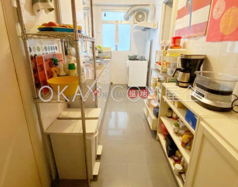 康威園-低層 住宅-出售樓盤HK$ 2,950萬