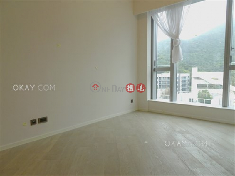 Rare 4 bedroom on high floor with rooftop & balcony | Rental | Mount Pavilia Tower 10 傲瀧 10座 Rental Listings