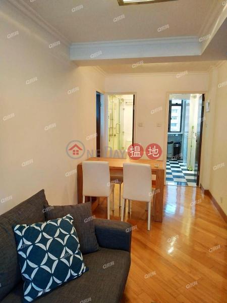 Fook Kee Court, High, Residential Sales Listings, HK$ 10.3M