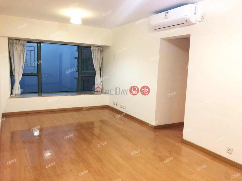 Tower 9 Island Resort | 3 bedroom Flat for Rent 28 Siu Sai Wan Road | Chai Wan District, Hong Kong | Rental | HK$ 30,000/ month