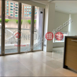 Apartment for Rent in Kennedy Town|Western DistrictEight South Lane(Eight South Lane)Rental Listings (A060111)_0