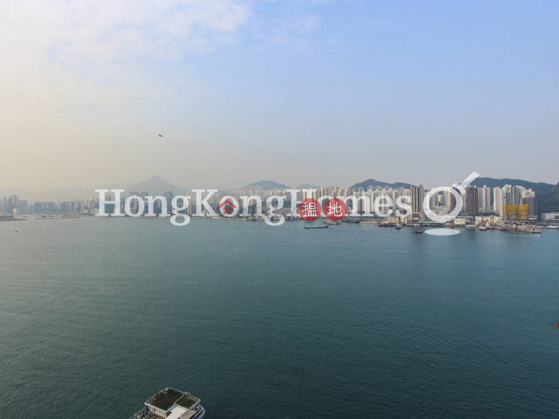 Property Search Hong Kong | OneDay | Residential | Rental Listings | 3 Bedroom Family Unit for Rent at Tower 6 Grand Promenade