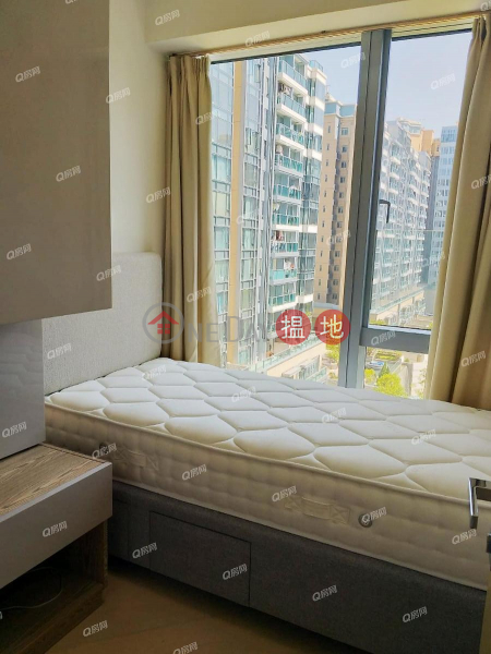 Park Circle | 3 bedroom Mid Floor Flat for Rent 18 Castle Peak Road-Tam Mi | Yuen Long Hong Kong | Rental | HK$ 20,000/ month