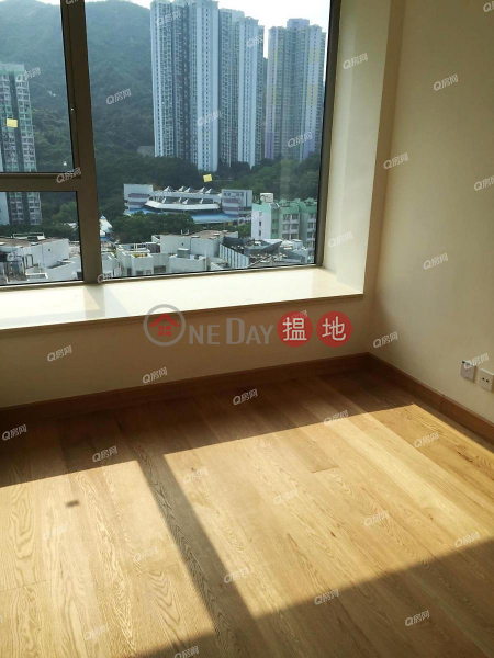 樂融軒高層-住宅|出售樓盤-HK$ 2.38億