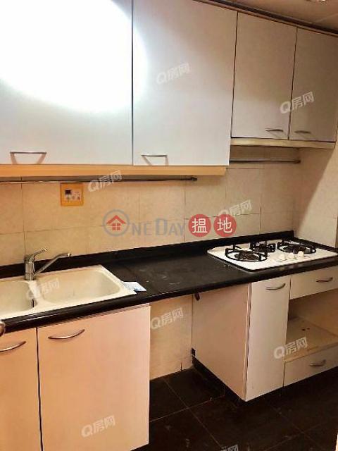Tower 6 Island Resort | 3 bedroom Mid Floor Flat for Rent|Tower 6 Island Resort(Tower 6 Island Resort)Rental Listings (XGGD737701833)_0