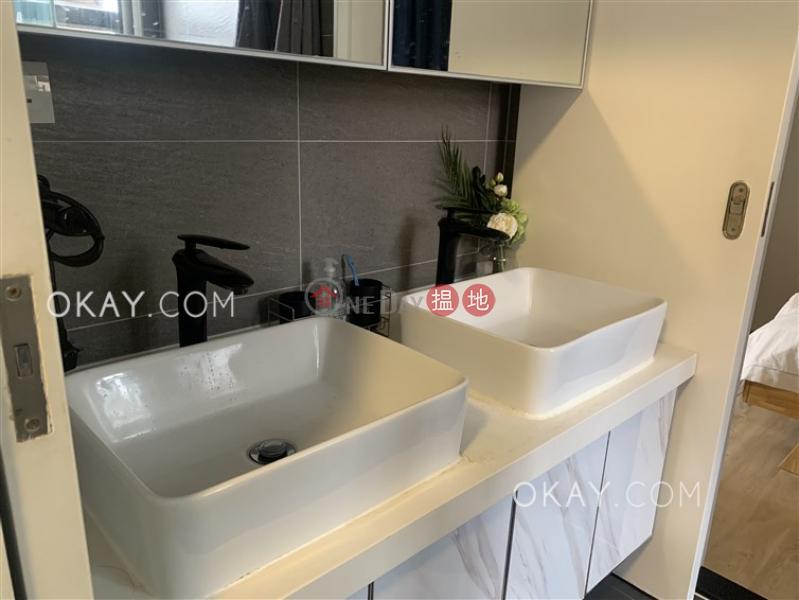 香港搵樓|租樓|二手盤|買樓| 搵地 | 住宅出租樓盤2房1廁《新陞大樓出租單位》
