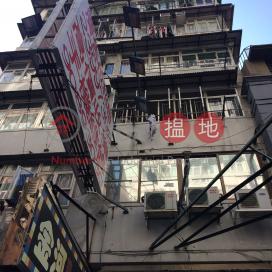 139 Pei Ho Street,Sham Shui Po, Kowloon