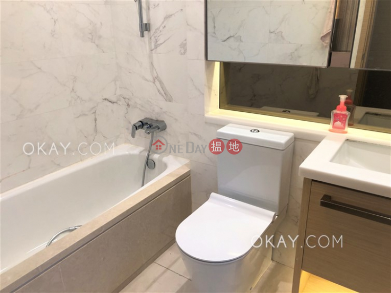 Property Search Hong Kong | OneDay | Residential | Sales Listings | Nicely kept 3 bedroom with balcony | For Sale