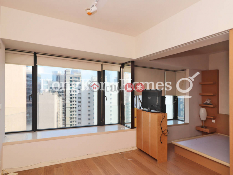 1 Bed Unit for Rent at Gramercy | 38 Caine Road | Western District, Hong Kong | Rental, HK$ 26,000/ month
