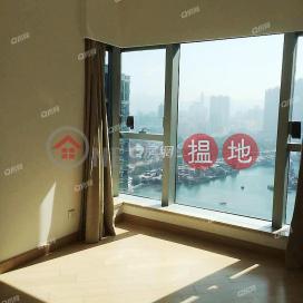 Imperial Cullinan   4 bedroom High Floor Flat for Sale Imperial Cullinan(Imperial Cullinan)Sales Listings (XGJL859800594)_0