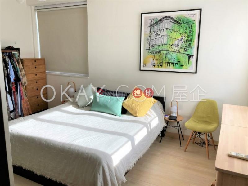 香港搵樓|租樓|二手盤|買樓| 搵地 | 住宅出租樓盤2房2廁,實用率高,露台六也別墅出租單位