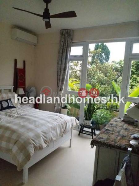 House / Villa on Seabee Lane | Please Select Residential, Sales Listings | HK$ 17M
