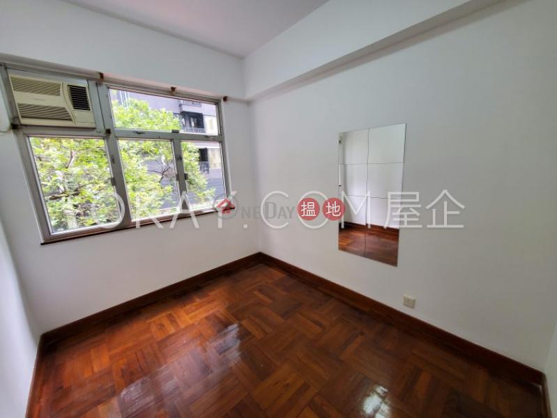 HK$ 33,000/ month, Tak Mansion Western District, Lovely 3 bedroom in Mid-levels West | Rental