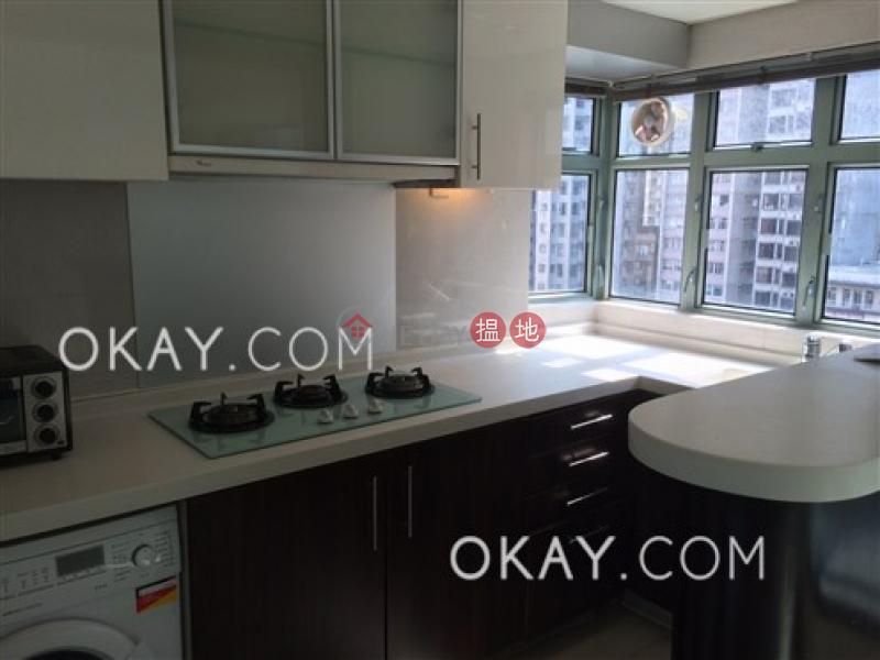 Casa Bella Middle Residential, Rental Listings | HK$ 38,000/ month
