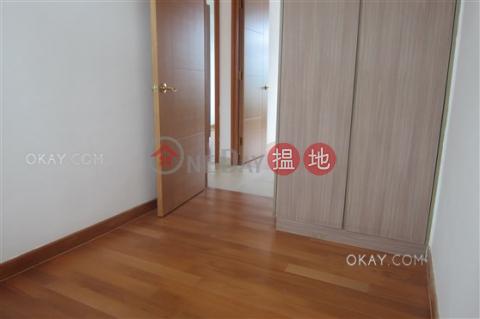 3房2廁,連車位《西貢濤苑 17座出售單位》|西貢濤苑 17座(Block 17 Costa Bello)出售樓盤 (OKAY-S77634)_0